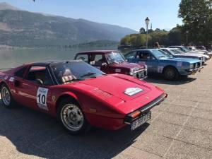 historic rally pindos 2020 019