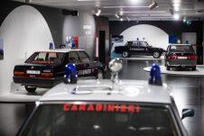 Alfa Romeo in divisa (7)