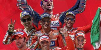 Ducati-50-MotoGP-Wins 01