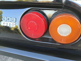Ferrari 308 GTS autoholix 12