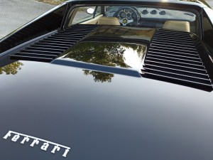 Ferrari 308 GTS autoholix 13