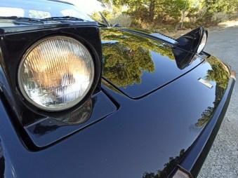 Ferrari 308 GTS autoholix 21