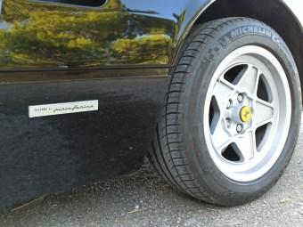 Ferrari 308 GTS autoholix 29