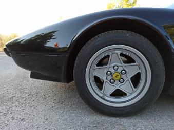 Ferrari 308 GTS autoholix 30