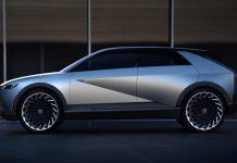 Hyundai 45 EV Concept (4)-