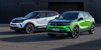 Opel Mokka 2020 01