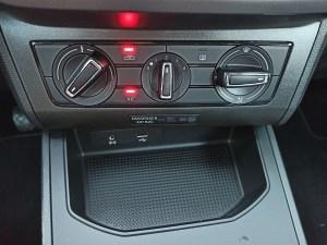 SEAT Ibiza 1.0 TGI autoholix 02