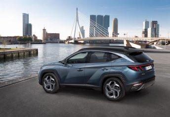 Hyundai Tucson (7)-