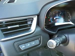 Renault clio autoholix 32