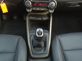 Kia Stonic 1.0 T-GDI 100 PS autoholix 19
