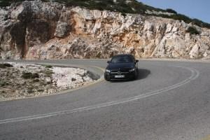 Mercedes AMG A35 sedan 4MATIC 306PS autoholix 2020 045