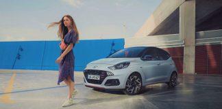 Hyundai i10 N Line 013