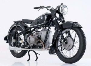 600px-Bmw-r-513-1951-1955-0