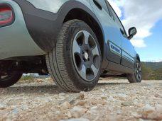 Fiat Panda Hybrid 1.0 70hp autoholix 01