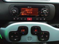 Fiat Panda Hybrid 1.0 70hp autoholix 06