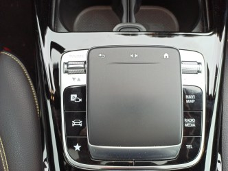 Mercedes-AMG A 45S 4MATIC 19