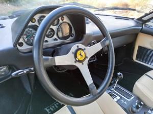 Ferrari 308 GTS autoholix 100