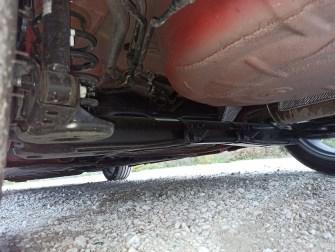 Ford Fiesta 1.0 EcoBoost Hybrid 155 PS autoholix 0