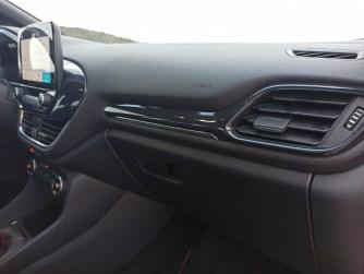 Ford Fiesta 1.0 EcoBoost Hybrid 155 PS autoholix 05