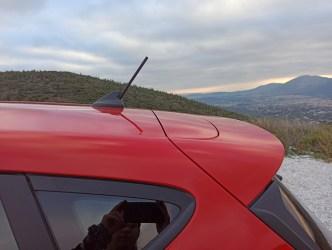 Ford Fiesta 1.0 EcoBoost Hybrid 155 PS autoholix 21