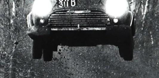 Mäkinen_1967_Rally_Finland