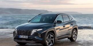 Hyundai Tucson (19)
