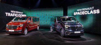 RENAULT LCV SHOW OPENS NEW DOORS_low