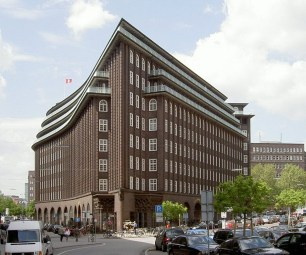Chilehaus_Hamburg_1