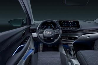 Hyundai_Bayon__interior_02