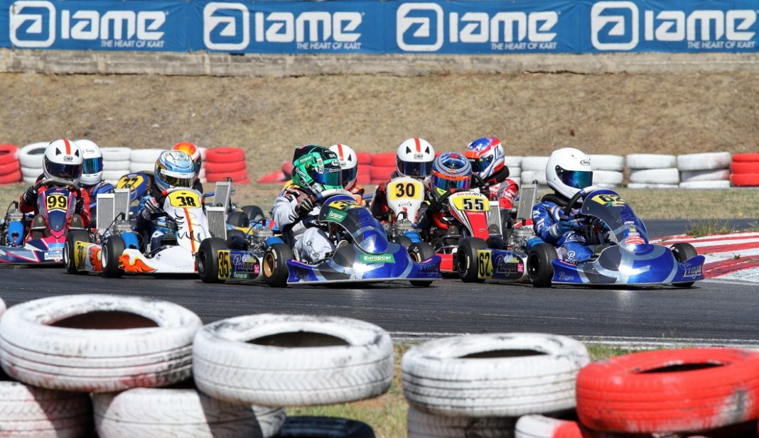 IAME-Series-Greece-1