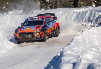 i20 WRC_Arctic_Rally_Finland_5