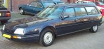 Citroen_CX_2500_GTI_Familiale_1990