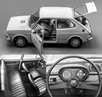 Fiat 127 00