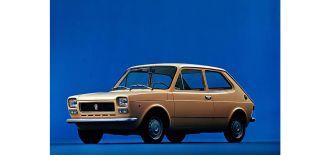 Fiat 127 01