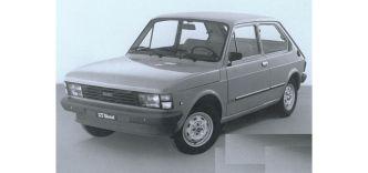 Fiat 127 05