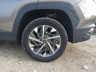 Hyundai Tucson 1.6 T 48V Hybrid 180 PS 4WD autoholix 011