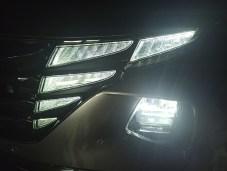 Hyundai Tucson 022