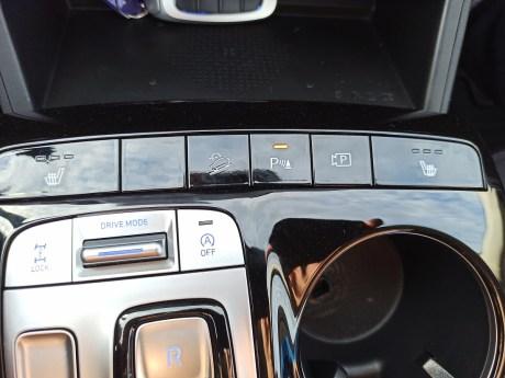 Hyundai Tucson autoholix 026
