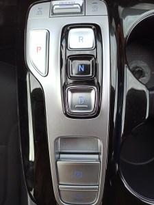Hyundai Tucson 1.6 T 48V Hybrid 180 PS 4WD autoholix 029