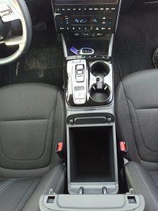Hyundai Tucson 1.6 T 48V Hybrid 180 PS 4WD autoholix 034