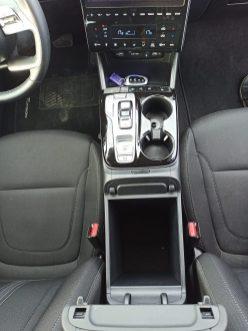 Hyundai autoholix 034