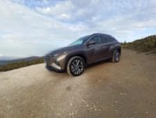 Hyundai Tucson autoholix 039