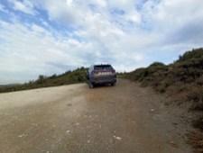 Hyundai Tucson autoholix 040