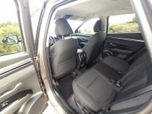 Hyundai Tucson 1.6 T 48V Hybrid 180 PS 4WD autoholix 047