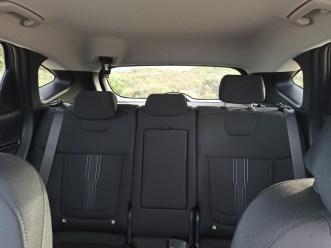 Hyundai Tucson 1.6 T 48V Hybrid 180 PS 4WD autoholix 050