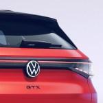 Volkswagen ID.4 GTX 08