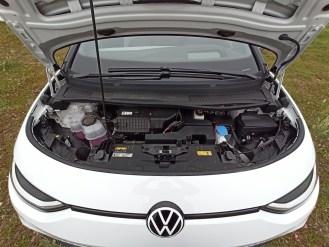 Volkswagen ID.3 1ST EDITION 036