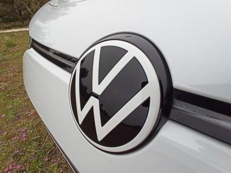 Volkswagen ID.3 1ST EDITION 037