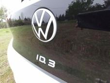 Volkswagen ID.3 1ST EDITION 048