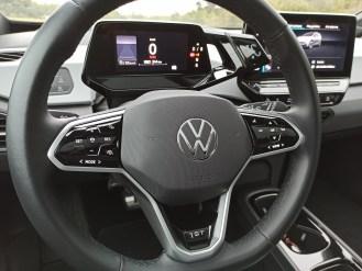 Volkswagen ID.3 1ST EDITION 057
